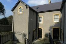 3 bed Terraced house to rent in Bryn Mor Terrace...