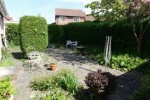 2 bed Detached Bungalow for sale in Pant Teg, Deganwy