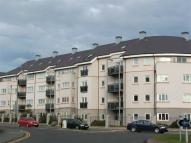 3 bed Flat to rent in Indigo House, Craig Y Don