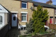 2 bed Terraced home to rent in Fairmount, Old Colwyn