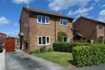 1 bedroom semi detached home in Bryn Rhyg, Colwyn Bay