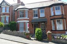 3 bedroom semi detached home to rent in Cambria Road, Colwyn Bay