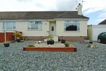 2 bedroom Semi-Detached Bungalow in Cefn Y Bryn, Llandudno