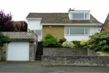 4 bedroom Detached Bungalow in Conway Crescent...