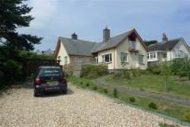 3 bed Detached Bungalow for sale in Warren Drive, Deganwy