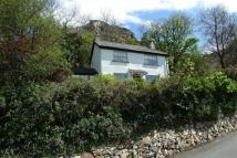 2 bedroom Detached property to rent in Old Mill Road...