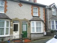 2 bed Terraced home to rent in Church Walks, Old Colwyn