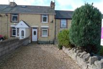 Terraced home to rent in Fairmount, Old Colwyn