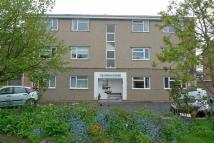 2 bed Flat to rent in Shamrock Terrace, Deganwy