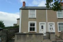 2 bedroom Cottage to rent in Peniel Street, Deganwy