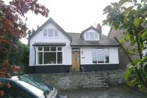 Cottage in Abbeyfield, Glan Conwy