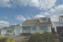 3 bed Detached house to rent in Rochester Way, Colwyn Bay