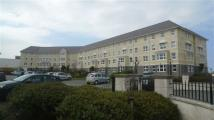 1 bed Retirement Property in Cwrt St Tudno, Llandudno
