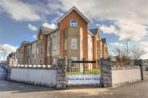 Hafan Gogarth new Apartment for sale