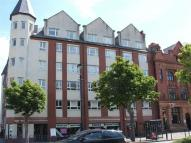 Flat to rent in Marlborough Place...