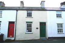 2 bedroom Terraced property in Seaview Terrace, Conwy
