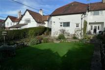 1 bed Flat for sale in Roumania Crescent...