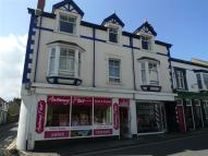 Flat in Bangor Road, Conwy