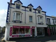 Flat in Bangor Road, Conwy