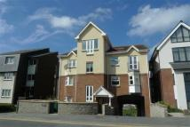 Deganwy Road Flat for sale