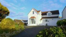 3 bed Detached house to rent in Longleat Avenue...
