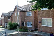 3 bed semi detached house in Oliver Jones Drive...