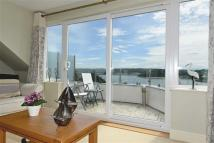 4 bedroom End of Terrace property for sale in York Road, Deganwy
