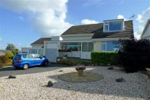 Detached Bungalow for sale in Rochester Way...