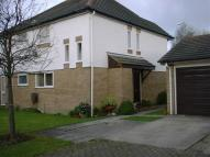 Flat to rent in Kingsway, Craig Y Don