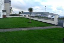 Apartment for sale in The Mistrals, Llandudno