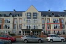 Flat for sale in Cwrt Gloddaeth, Llandudno