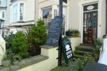 property for sale in Church Walks, Llandudno