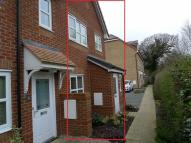 3 bedroom End of Terrace home to rent in Lon Bedw...