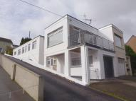 2 bed house to rent in Off Truro Lane - Penryn