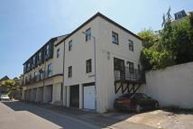 1 bed Flat to rent in Burley Court- Falmouth