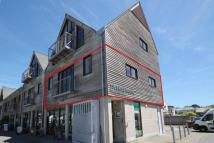 property to rent in Discovery Quay - Falmouth