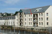 Flat in Anchor Quay - Penryn