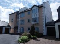 Apartment to rent in Royalist Court - Falmouth