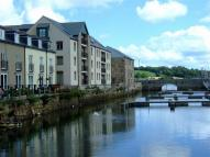 Flat to rent in Tresooth Ct - Penryn