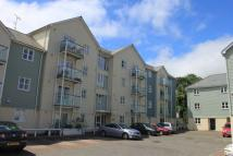 1 bed Apartment in College Hill - Penryn