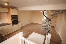 2 bedroom new house to rent in Basset Street - Camborne