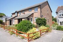 1 bed Apartment in Little Oaks - Penryn