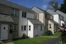 2 bed home to rent in Budock Water - Falmouth