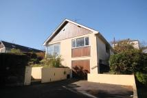 3 bed Detached home to rent in Dracaena Avenue