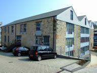 Flat to rent in Anchor Warehouse - Penryn