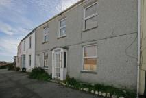 5 bedroom property in Chapel Terrace - Falmouth