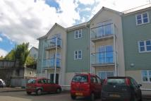 1 bed Apartment in Wyndham House - Penryn