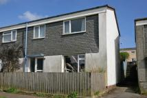 4 bed property in Kerensa Green - Falmouth