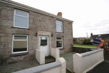2 bedroom house to rent in Trewennack - Nr Helston