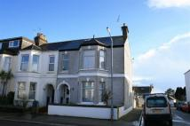 6 bedroom home in Marlborough Rd - Falmouth